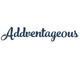 Addventageous