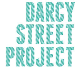 Darcy Street Project